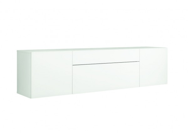 Hülsta now! for you - Hängesideboard