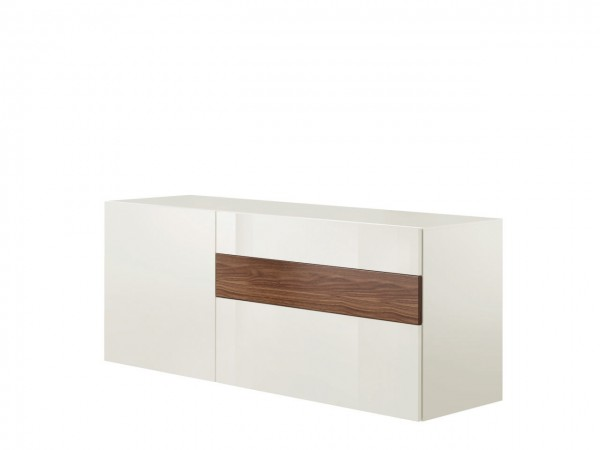 Hülsta now! vision - Sideboard 4R