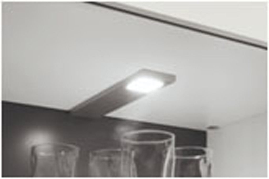 now! by hülsta. easy | LED-Leuchte | 2,0 W